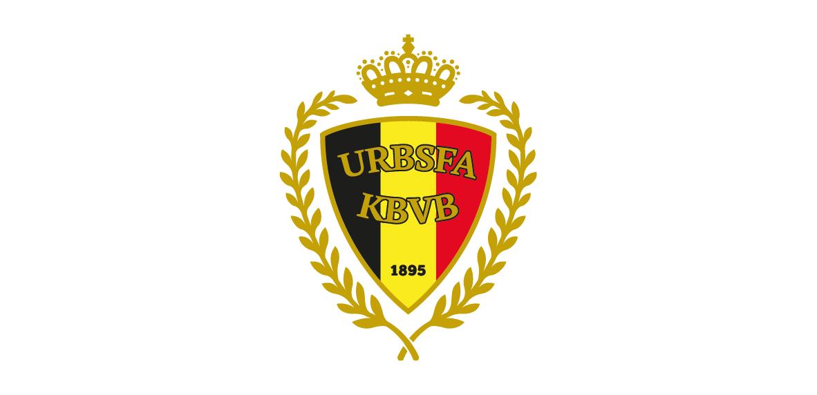 URESFA