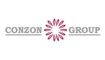 Conzon group