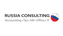 Russia consulting