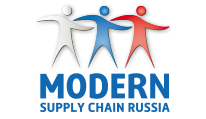Supply Chain Russia