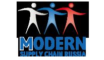 Supply Chain Russia