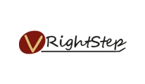 Rightstep