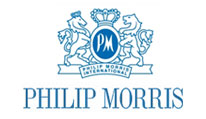 Philip Morris Sales and Marketing