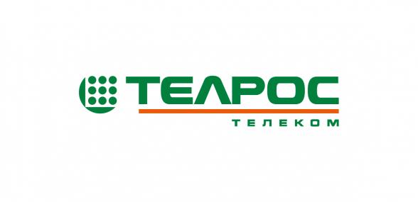 Телрос