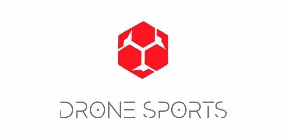Dron Sports